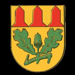 Steinwedel-Info